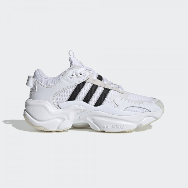 magmur runner w-[product_reference]-adidas-Nine