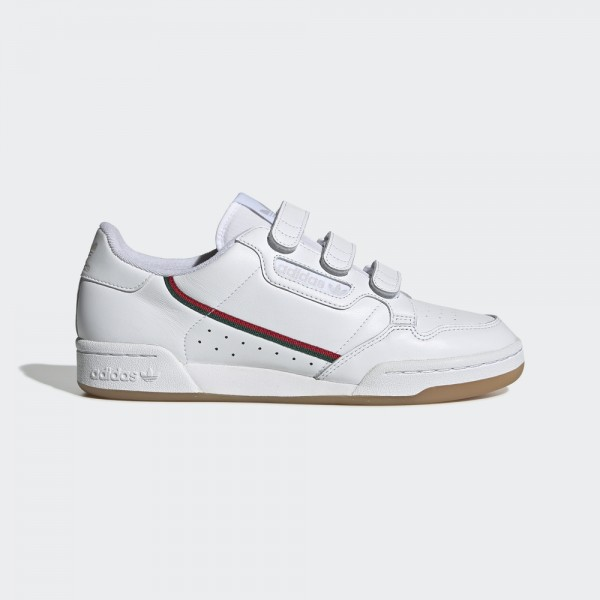 continental 80 s scratch-[product_reference]-adidas-Nine