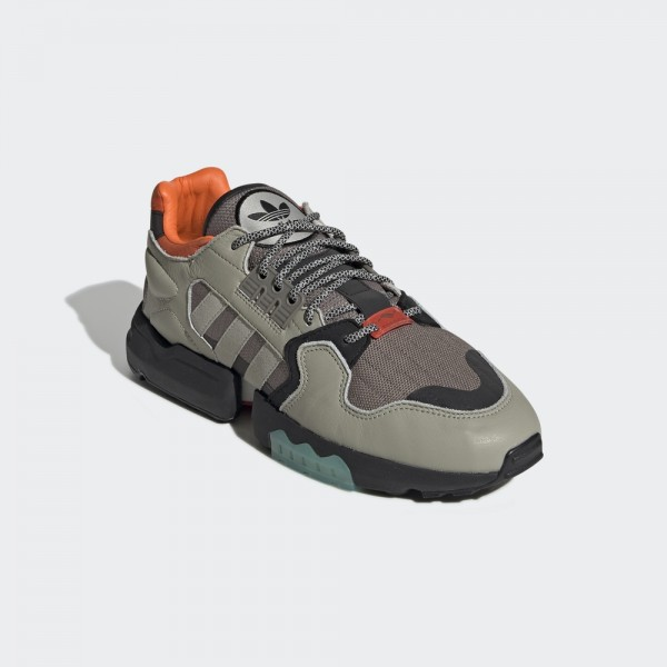 zx torsion-[product_reference]-adidas-Nine