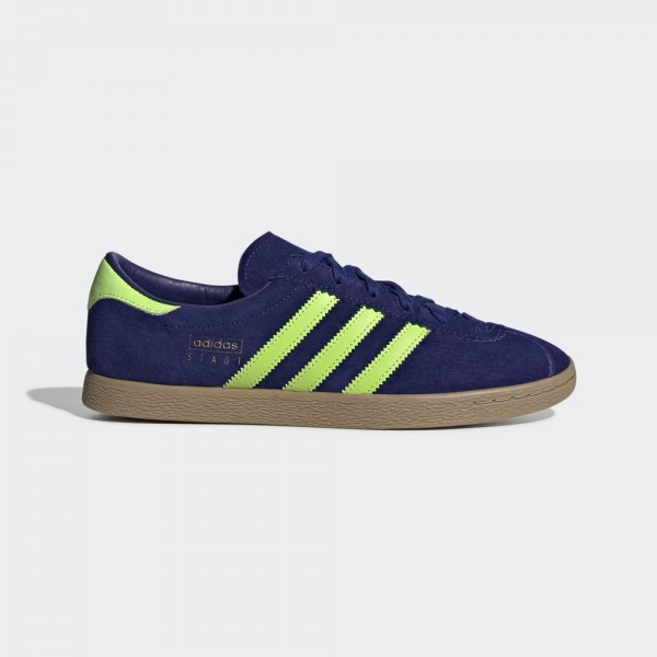 stadt-[product_reference]-adidas-Nine
