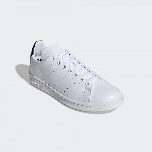 stan smith recon-STAN SMITH RECON - FTWR WHITE-adidas-Nine