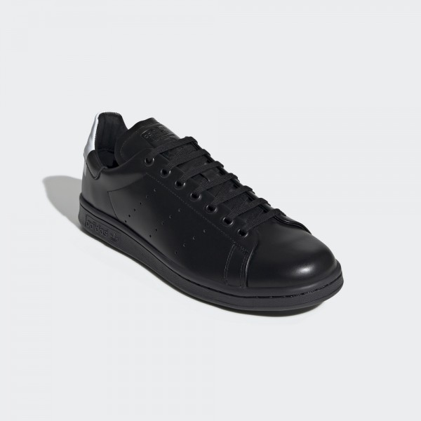 stan smith recon-[product_reference]-adidas-Nine