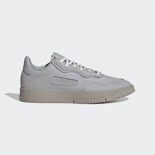sc premiere-[product_reference]-adidas-Nine