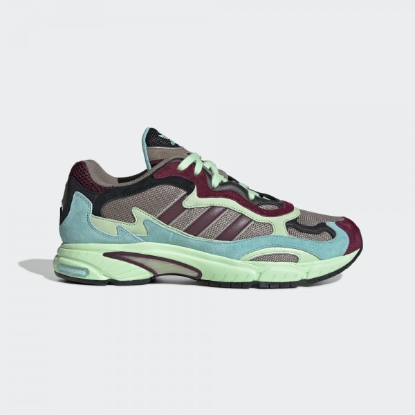 temper run[product_reference]adidasNine