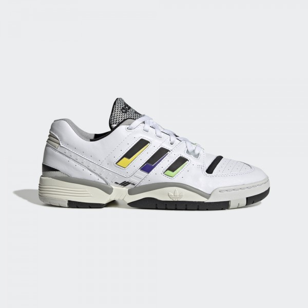 torsion comp-[product_reference]-adidas-Nine