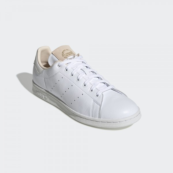 stan smith[product_reference]adidasNine