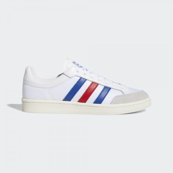 americana low-[product_reference]-adidas-Nine