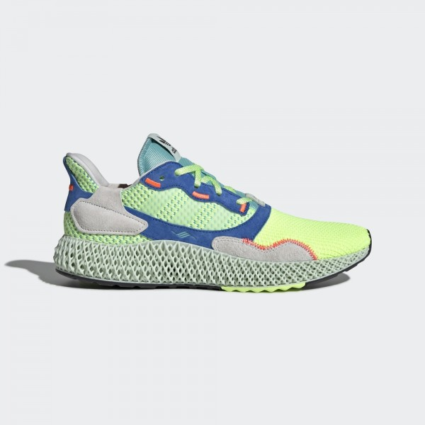 zx 4000 4d-[product_reference]-adidas-Nine