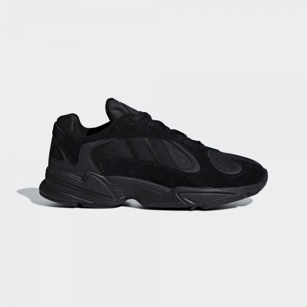 yung-1-YUNG-1 - BLACK-adidas-Nine