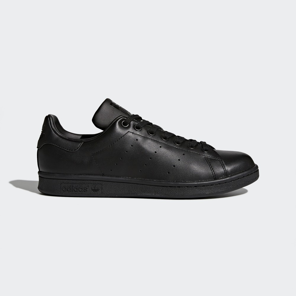 stan smith-[product_reference]-adidas-Nine